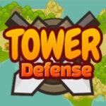 Défendre la Tour
