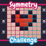 Défis de la Symétrie