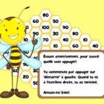 Ecoutez les Dizaines en français