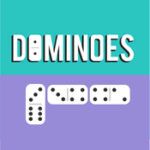 Domino contre Ordinateur