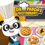 Restaurant Dr Panda