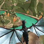 Simulateur de Dragon