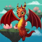 Dragons .ro