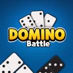 Duel de Dominos