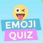 Hiéroglyphes Emojis