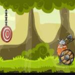 Entraînement Viking