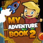 Evasion: Livre d'aventures