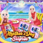 Préparez un Cadeau Surprise pour la fête des mères