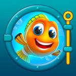 Fishdom: Échappées de poissons