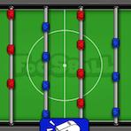Foosball 2 joueurs