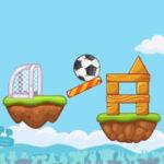 Puzzles sur le football