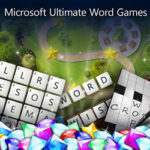 Mélange de Lettres Microsoft