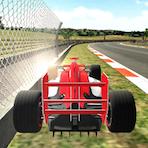 Simulation F1