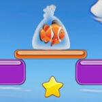 Puzzle logique gratuit de Nemo