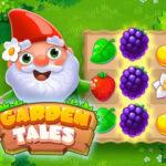 Garden Tales