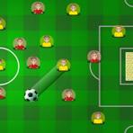 Football et Géométrie