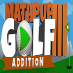 Addition de Golf