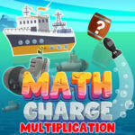 Guerre de Multiplication Navale