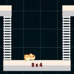 Tables de Multiplication avec le Hamster