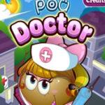 Docteur Pou
