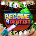 Jeu de Dentiste en ligne