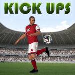 Kick Ups Football