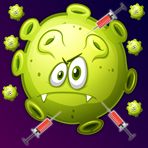 Tuer le coronavirus