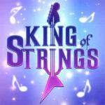King of Strings