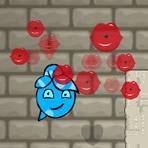 Garçon-feu & Fille-eau: Bisous