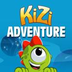 L'aventure Kizi à Kogama