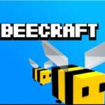 Kogama Beecraft
