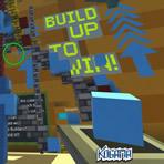 Kogama: Construire pour gagner