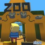 Zoo de Kogama