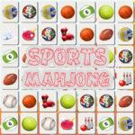 Mahjong Sportif