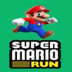 Mario Bros Run