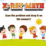 Math Scan