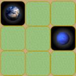 Mémoire des Planètes