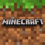 Minecraft en ligne gratuit