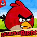 Mini Jeu Angry Birds