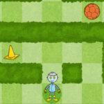 Le monde de Blinky: les sports