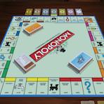 Monopoly en Ligne Gratuit