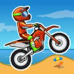 Jeux de motocyclettes