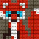 Multiplication – Mosaïques à colorier