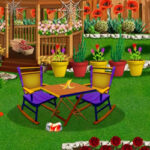 Nettoyer et Aménager un Jardin
