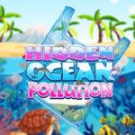 Nettoyer l'océan de la Pollution