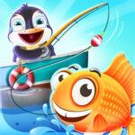 Pêche au poulpe
