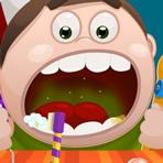 Dentiste en ligne