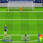 FRIV Penalty