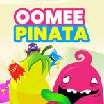 Oomee Fête de la Piñata
