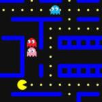 Pacman en ligne